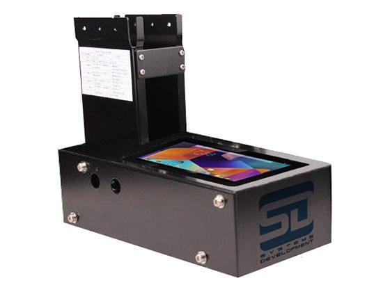 Fede SDB01 copia-small