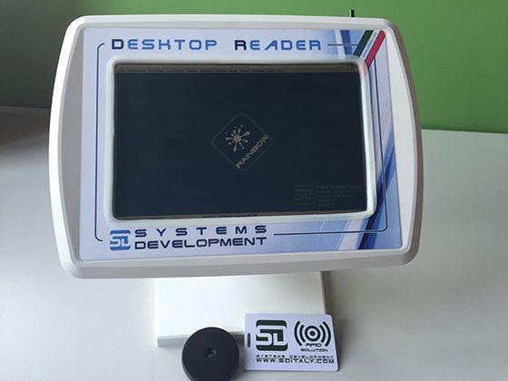 GateSDT03 6-small